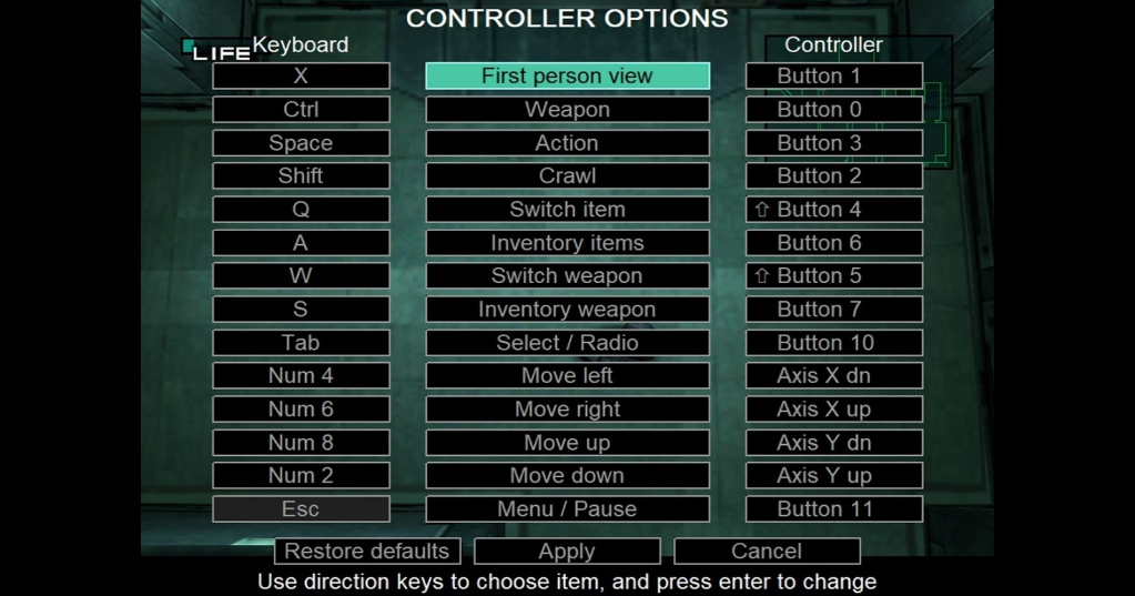 Metal Gear Solid появился в GOG